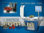 Dynamic balancing is the basis of the vibration adjustment and repair of machines and mechanisms
